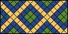 Normal pattern #100409 variation #189901