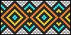 Normal pattern #103478 variation #189902
