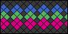 Normal pattern #90247 variation #189937