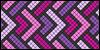 Normal pattern #80551 variation #189942