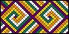 Normal pattern #62284 variation #189944
