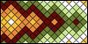 Normal pattern #18 variation #190001