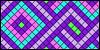 Normal pattern #103373 variation #190018