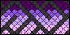Normal pattern #103475 variation #190039