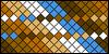 Normal pattern #30535 variation #190058