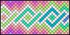 Normal pattern #103532 variation #190061