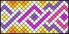 Normal pattern #103531 variation #190062