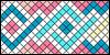 Normal pattern #103530 variation #190063