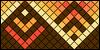 Normal pattern #102239 variation #190078