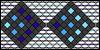 Normal pattern #42266 variation #190082