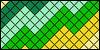 Normal pattern #25381 variation #190088