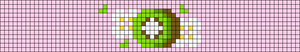 Alpha pattern #102487 variation #190095