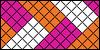 Normal pattern #117 variation #190101