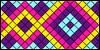 Normal pattern #97942 variation #190102