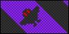 Normal pattern #98028 variation #190106