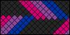 Normal pattern #2285 variation #190123