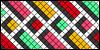 Normal pattern #98277 variation #190140