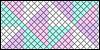 Normal pattern #9913 variation #190143