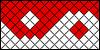 Normal pattern #98477 variation #190152