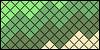 Normal pattern #16603 variation #190161