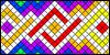 Normal pattern #103531 variation #190177