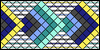 Normal pattern #26545 variation #190233