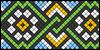 Normal pattern #102438 variation #190243