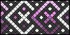 Normal pattern #99009 variation #190260