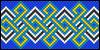 Normal pattern #87533 variation #190270