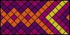 Normal pattern #7440 variation #190281