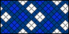 Normal pattern #2842 variation #190296