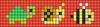 Alpha pattern #93512 variation #190301