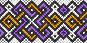 Normal pattern #103576 variation #190311