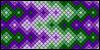 Normal pattern #134 variation #190312