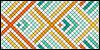 Normal pattern #98989 variation #190317