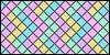 Normal pattern #2359 variation #190323