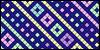 Normal pattern #83495 variation #190328
