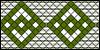 Normal pattern #71271 variation #190335