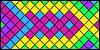Normal pattern #17264 variation #190382