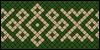 Normal pattern #103714 variation #190390