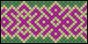 Normal pattern #103716 variation #190411