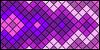 Normal pattern #18 variation #190444