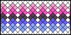 Normal pattern #90251 variation #190454