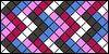 Normal pattern #2359 variation #190473