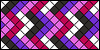 Normal pattern #2359 variation #190474