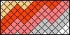 Normal pattern #25381 variation #190477