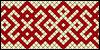 Normal pattern #103716 variation #190505