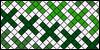 Normal pattern #10848 variation #190506