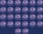 Alpha pattern #91628 variation #190518