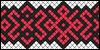 Normal pattern #103716 variation #190532